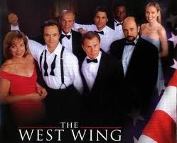 the west wing, tv drama, drama tv, best tv shows