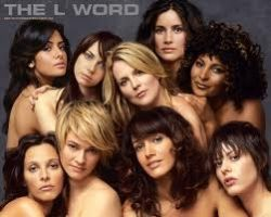 the l word, lesbian drama, tv drama, drama tv, best tv shows