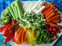 cut-up-veggies.jpg
