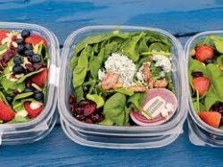 grocery-store-salad.jpg