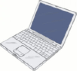 Computer Education Resources