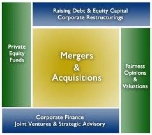 investment-banking.jpg