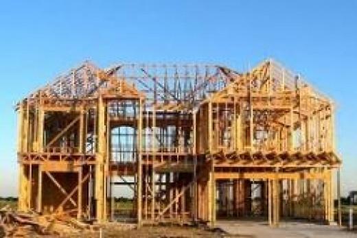 homebuilding.jpg