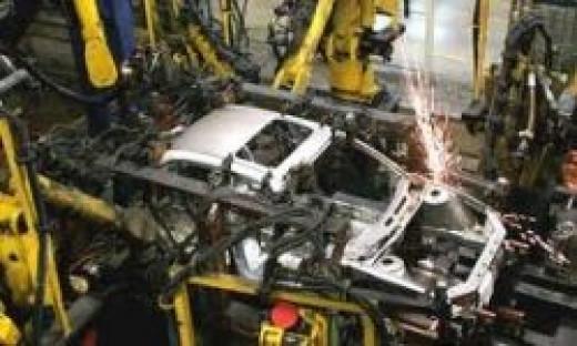 car-manufacturing.jpg