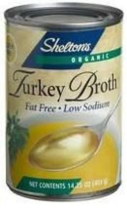 canned-turkey-broth.jpg
