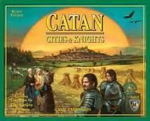 catan-cities-knight.jpg