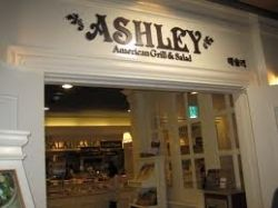 ashleys-korea.jpg