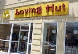 loving-hut.jpg