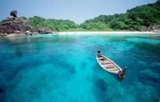 similan-islands.jpg
