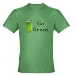 Saint Patrick's Day T-Shirts