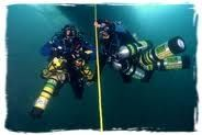 Padi-tec-diving.jpg