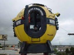 commerical-diving-bell.jpg