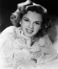 Judy Garland, The Superstar Who Just Wore Out