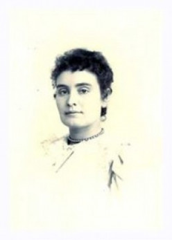 The Miracle Worker: Anne Sullivan Macy