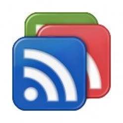 Best Free Online News Reader Apps for Google Android 2013