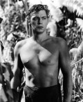 Johnny Weissmuller, Cinema's Favorite Tarzan