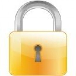 Windows 7-8 Computer Security Software Help Guide