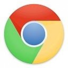 Google Chrome possibly the most secure browser for Windows 7