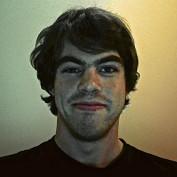 SeanOllieCampbell profile image