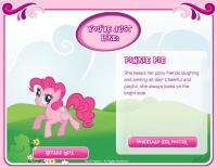 My Little Pony Quiz