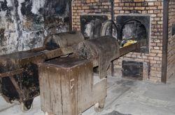 Auswich Oven