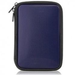 Kobo Vox eReader Tablet Case Bag