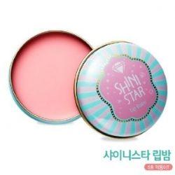 Etude House Shini Star Lip Balm