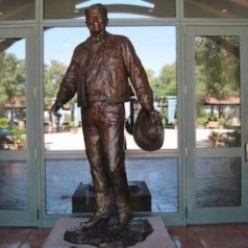 Getting to Know Ronald Reagan through his Presidential Library
