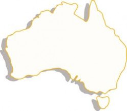 What About The White Australia Policy (WAP)