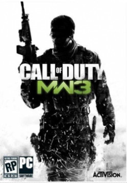 14 Games Like Call of Duty (CoD): Great FPS Games