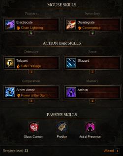 wizard-build2