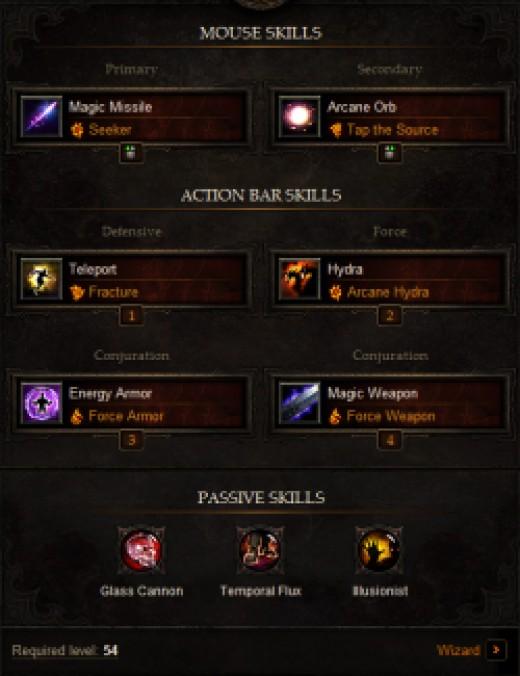 wizard-inferno-build-2