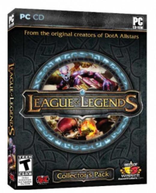 league-of-legends-box