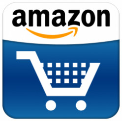 8 Sites Like Amazon: Other Online Retailers