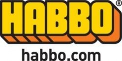Habbo Tips - What Is Habbo Hotel, Tricks, Currencies and More