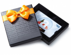 7 Ways To Get Free Amazon Gift Cards