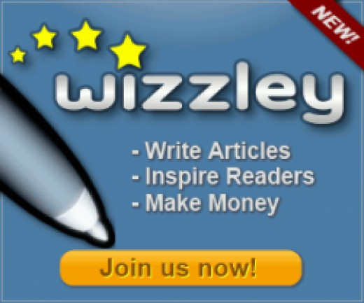 make money writing articles for websites