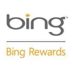 bing-rewards