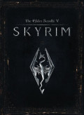 9 Games Like Skyrim - Popular Action Role-Playing Games
