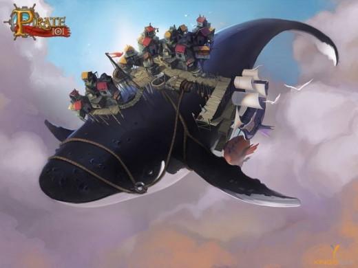 pirate101-screenshot-2
