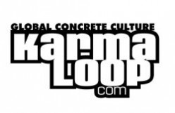 7 Sites Like Karmaloop - Try These Streetwear and Urban Stores