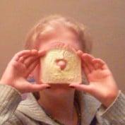 joanna2009 profile image
