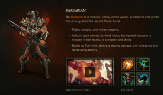diablo-3-barbarian-overview