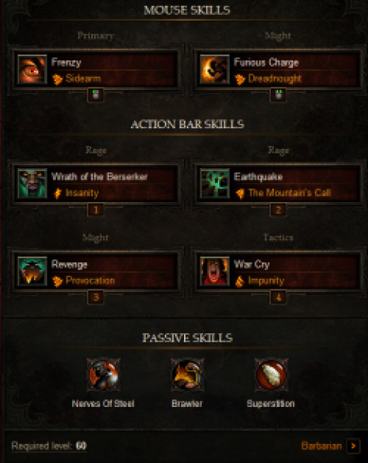 barbarian-inferno-build-1