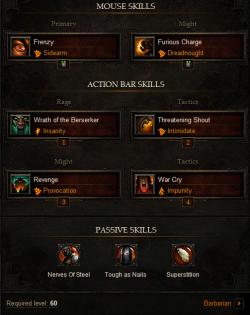 barbarian-inferno-build-2