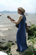 Dar Williams: Independent Music