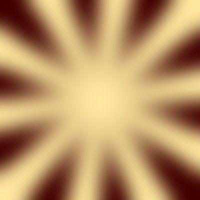 Dynamic Illusion