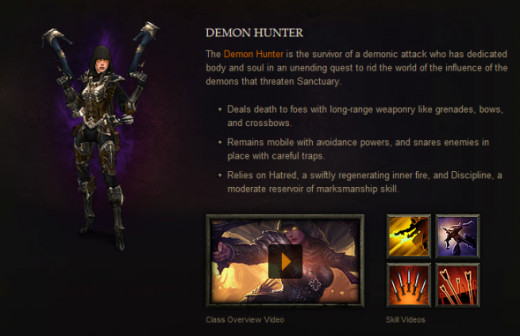 diablo-3-demon-hunter-overview