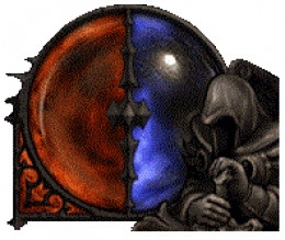 diablo-3-demon-hunter-resource
