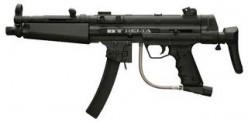 Paintball Sub Machine Guns